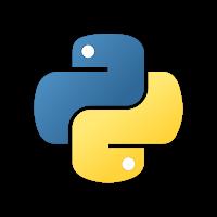 Python in Eclipse